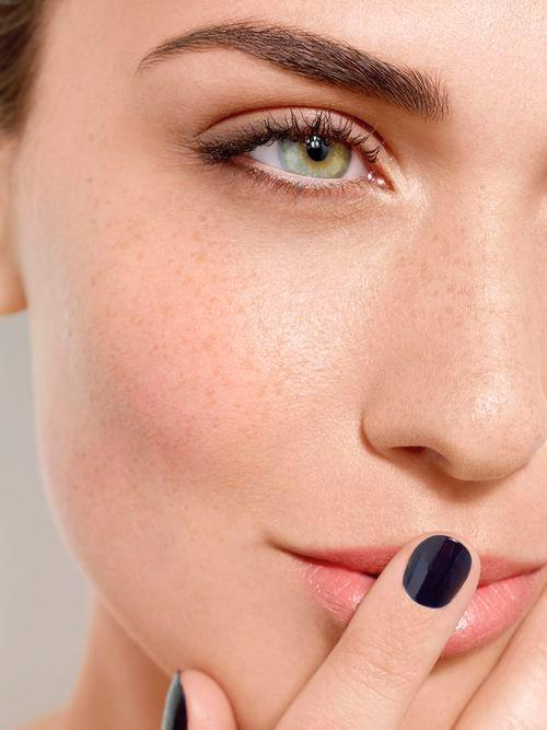 What to Look for if You Can't Use Retinol