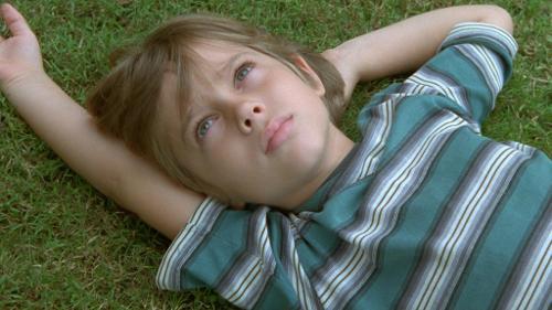 A Complete Pop-Culture Catalog of 'Boyhood'