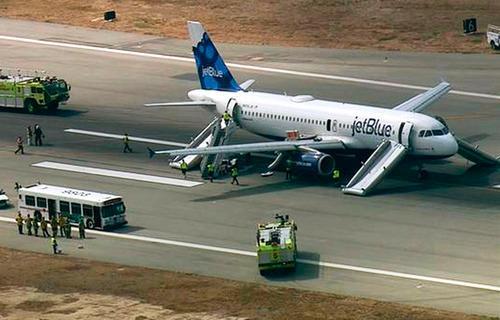 Emergency survival on flight 220 price