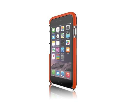 Tech21 Classic Shell case for iPhone