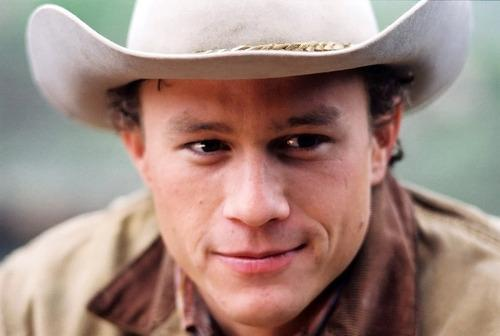 Channing Tatum's 'Foxcatcher' Role Almost Went to Heath Ledger