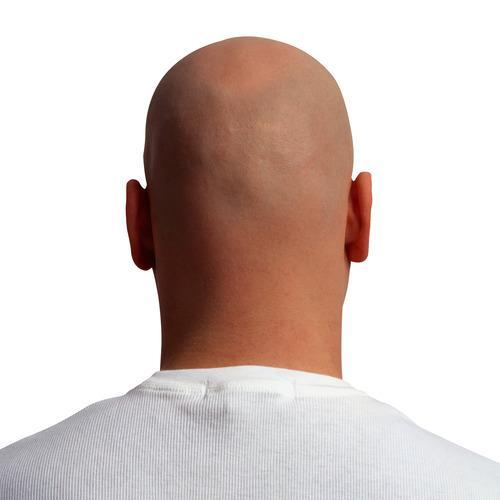 Why Men Are Going Bald Younger — and 8 Ways to Stop the Shedding