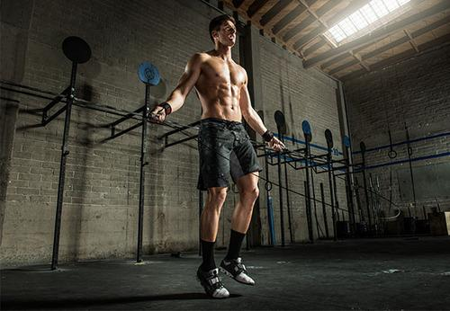 Is Your Cardio Workout Messing With Your Muscle Growth?