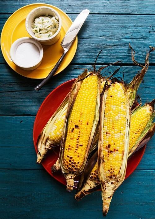 Have You Hit Your Platonic Ideal of Summer Foods Yet?