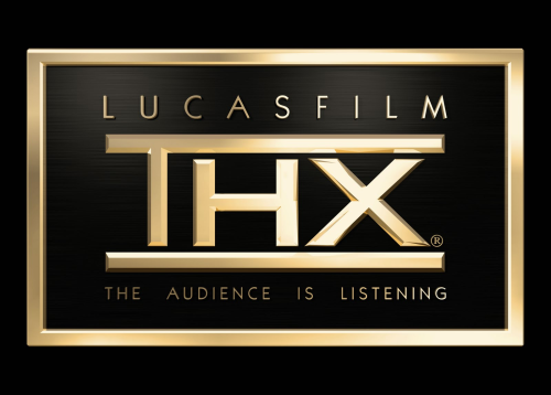 The 'Star Wars'-Inspired History of the Iconic THX Audio Logo