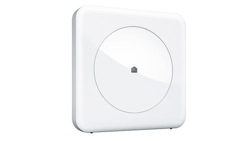 The Wink Hub Almost Home Automation Nirvana