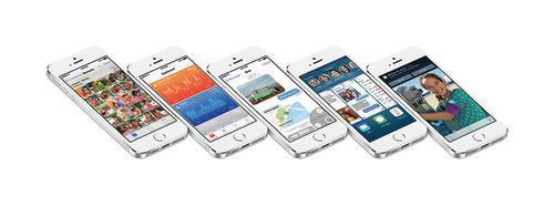 Report: Apple Already Preparing to Release iOS 8.0.1 Bug-Fix Update