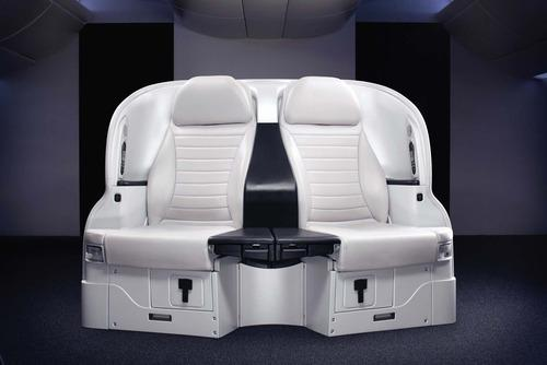 Worth the Splurge? An Airline-By-Airline Guide to Premium Economy