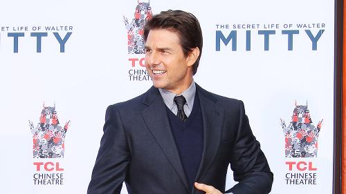 Sundance: 'Going Clear' Creators Say Tom Cruise and John Travolta Should Speak Out Against Scientology's Abuses