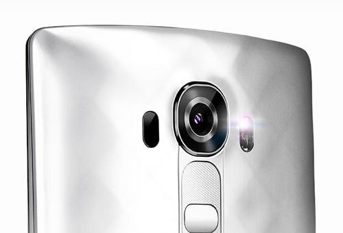 Who Makes the Best Smartphone Cam? Not Apple