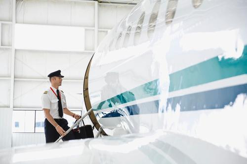 Confessions of a Pilot: Debunking the Biggest Air Travel Myths