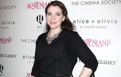 stephenie meyer writing style Don't get me wrong--i don't hate stephenie meyer i just despise her writing  style, stephenie meyer has earned some respect from me as an successful .