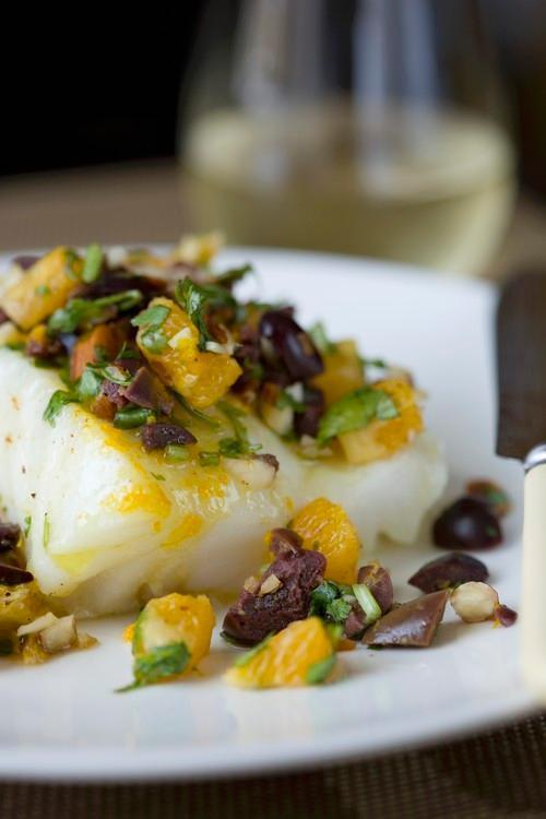 The (Newest) Trouble With Chilean Sea Bass [Updated]