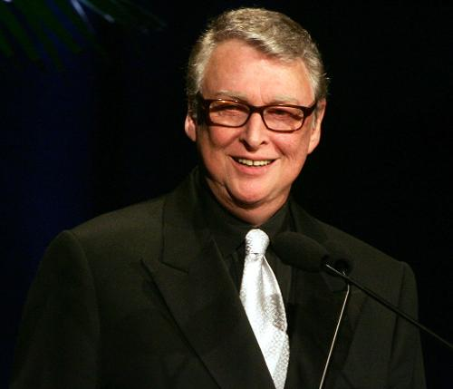 Legendary Director Mike Nichols Dies at Age 83