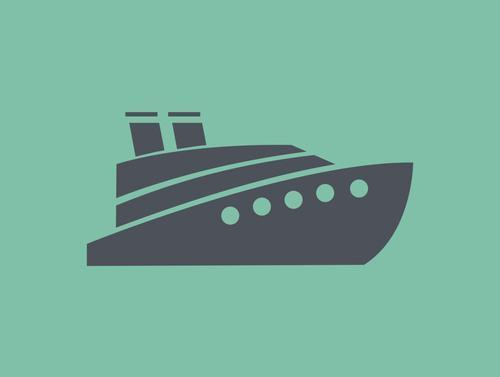 You Won't Believe How Much Food Gets Made On a Cruise