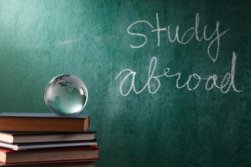 No Excuses! 9 Ways to Help Pay For Your Study Abroad
