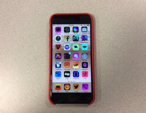 invert colors iphone the most helpful ios 8 features for the visually impaired 3579