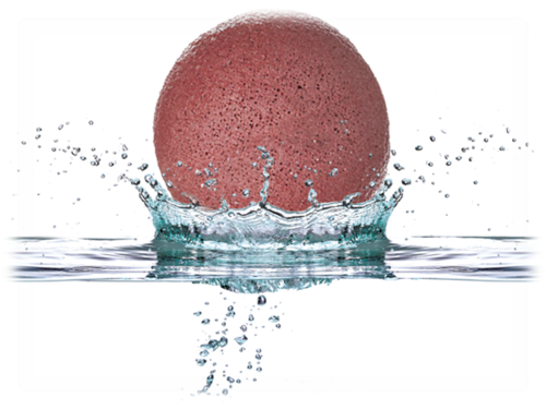 This Really Works: Konjac Sponge
