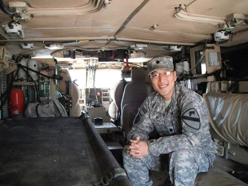 An Army Doc: The Paleo Diet and CrossFit Reversed My Pre-Diabetes