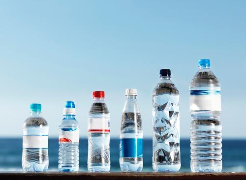 "bottled water case study Battling over bottled water please respond to the following: "" review the case study and formulate an argument either supporting or challenging this distinction."
