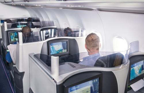 JetBlue Reveals Complicated New Fare Types and Bag Fees