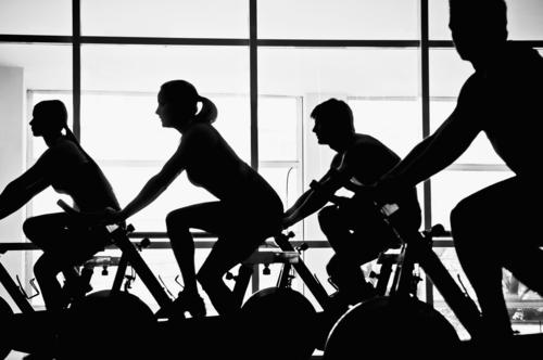 10 Signs You Need to Switch Up Your Workout Routine