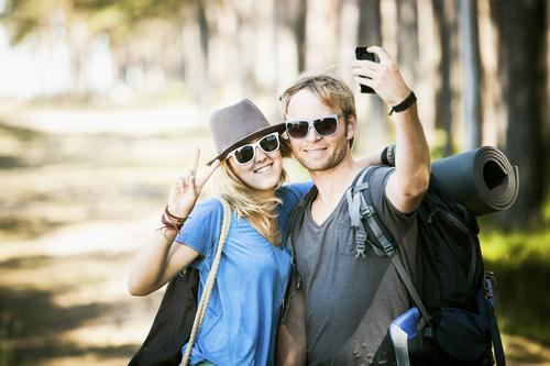 Take a Mental Picture — 6 Places Where Selfies are Banned
