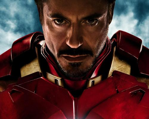 Woof clan bf 2142 skyrim robert downey jr is down for iron robert downey jr is down for iron man 4 but only if mel gibson directs fandeluxe Gallery