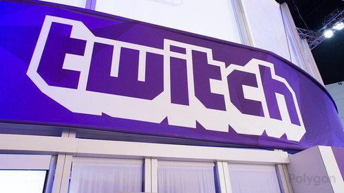 Amazon to Buy Live-Streaming Video Game Site Twitch for $1 Billion