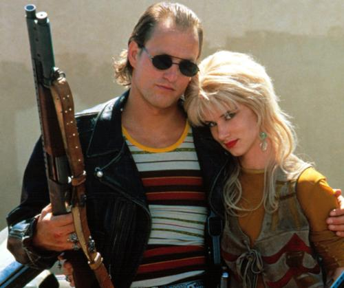 'Natural Born Killers' Turns 20: Shocking Then, True Now