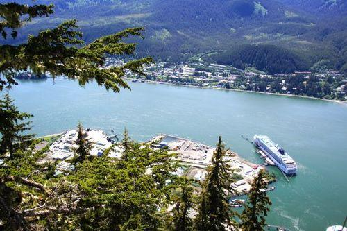 Smaller Crowds, Cheaper Fares: the Five Best Fall Cruises