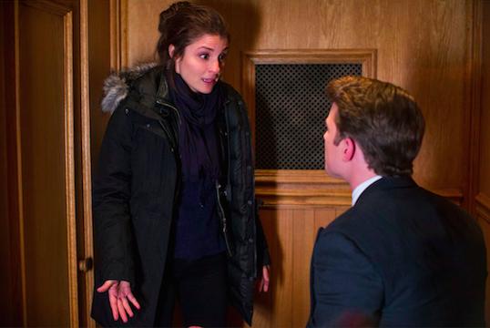 'UnREAL' Finale: Creators Talk Unleashing 'Full Dragon Rachel,' Season 2 Plans