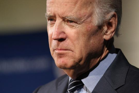 Democratic bundlers step up Draft Biden efforts amid signs VP may be edging closer to 2016 run
