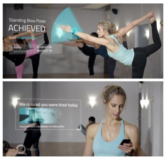 6 Next-Level Health and Fitness Innovations to Try Today
