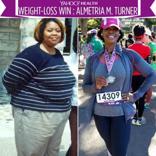 Jeunesse weight loss products photo 4