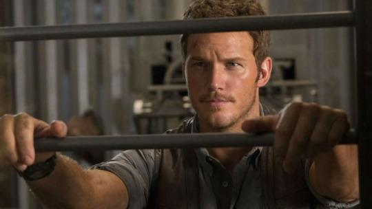 Revised Box-Office Figures Give 'Jurassic World' Biggest Opening of all Time, Topping 'The Avengers'