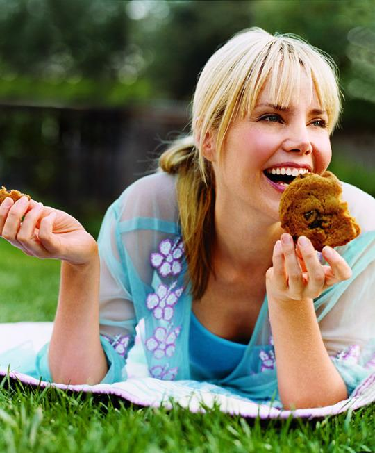 Ways To Reset Your Taste Buds (In Other Words: How To Crave Only The ...