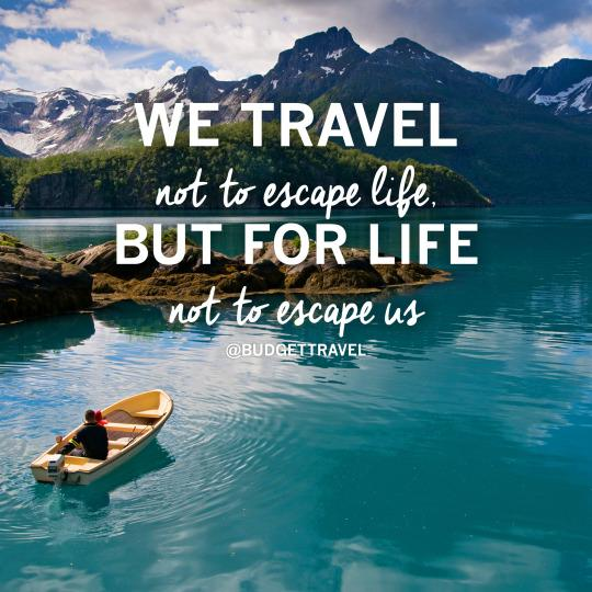 vacation quotes inspirational quotesgram