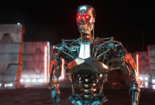 Here's What That Confusing 'Terminator Genisys' Post-Credit Scene Means (We Think)