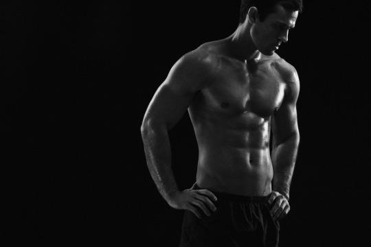 The Best Chest Workouts for Men