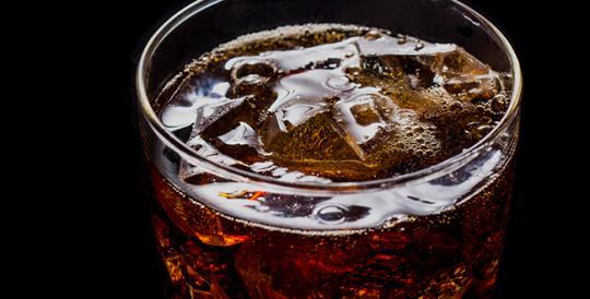 8 Things That Happen When You Finally Stop Drinking Diet Soda