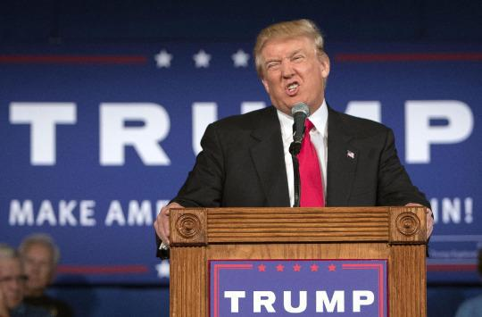 b216fdad8400bad6515f7f125a21bf9513ab4846 - Donald Trump for president! - USA and Canada