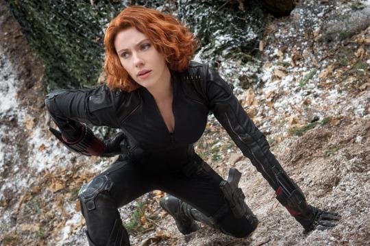 Hundreds Of German Cinemas Boycotting Avengers: Age Of Ultron