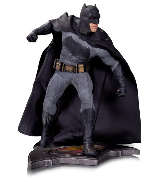 Batman Superman - Dawn Of Justice Statues C3d254a33d534f05598cce3f189083a6de48acd6