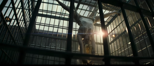 Watch the Joker-ific 'Suicide Squad' Teaser That Blew Away Comic-Con