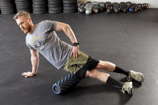 Kickstart Your Workout Routine: Tips To Get (And Stay) On A Roll