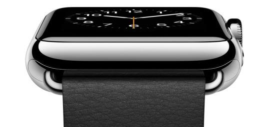 Apple's Rules Tell Developers Precisely Whose Time It Is