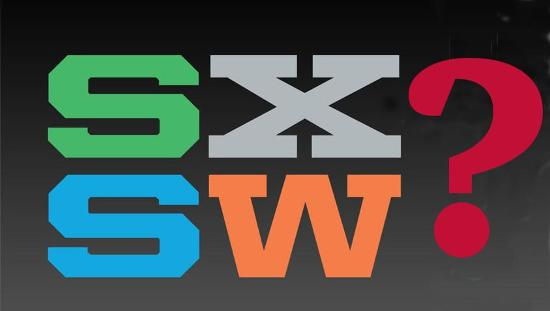 Big at SXSW: FireChat Bypass Cellular and WiFi Networks