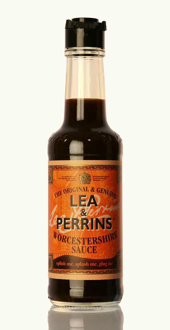 5 Ways to Use Worcestershire Sauce (Other Than Steak)