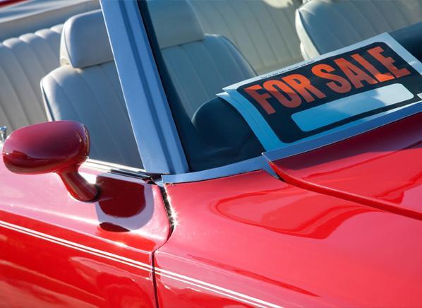 safest used cars under 10 000 for teen drivers. Black Bedroom Furniture Sets. Home Design Ideas